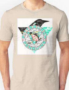 PENGUINS WHITE T-Shirt