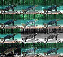 Animal Filters by IPadilla