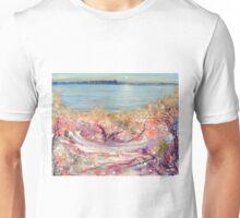 Moondancing Unisex T-Shirt