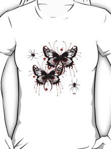 LOVE SPIDERS NOVA  T-Shirt