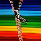 Unzip............ by AroonKalandy