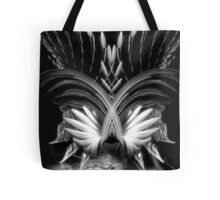 Phoenix from the Ashes Tote Bag