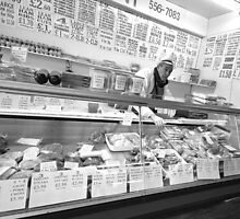 barras butcher by stevenburns4