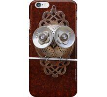 #199 Matriarch -- iPod/iPhone cover case iPhone Case/Skin
