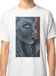 Indigo Classic T-Shirt