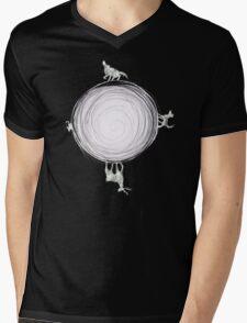 Inverted Marauders Moon T-Shirt