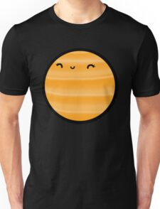 Jupiter - Sticker T-Shirt