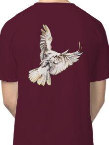 Flight 01 Classic T-Shirt