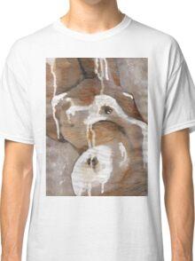 Dripping Classic T-Shirt