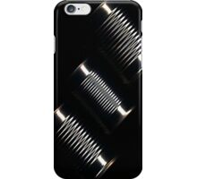 iPhone Case of painting...Canned... iPhone Case/Skin