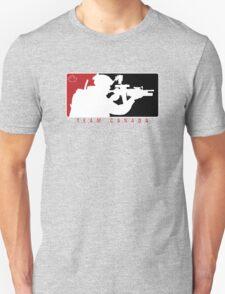 Team Canada Unisex T-Shirt