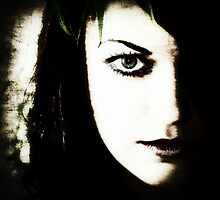 I Won't Suffer a Fool by Jennifer Rhoades