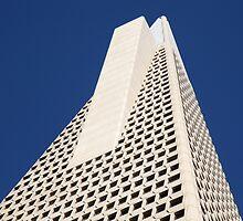 San Francisco  by adarchphotog
