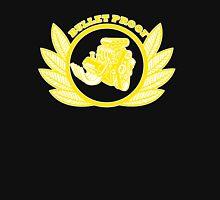 bullet proof Unisex T-Shirt