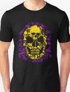 Enemy of Eternia Unisex T-Shirt