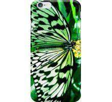 Convict iPhone Case/Skin