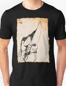 Money or Ur Life T-Shirt