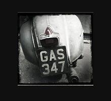 GAS - Vespa Unisex T-Shirt