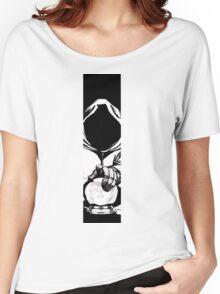 Slash Séance Women's Relaxed Fit T-Shirt