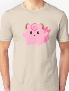 Clefairy T-Shirt