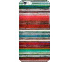 Vintage Stripes Rupydetequila iphone case iPhone Case/Skin