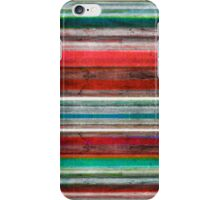 Vintage Stripes Rupydetequila iphone case iPhone Case/Skin