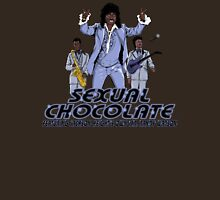 Sexual Chocolate Unisex T-Shirt