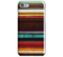 Rupydetequila iPhone Case/Skin