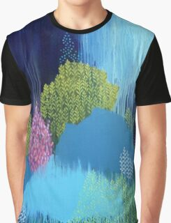 All Of This Graphic T-Shirt