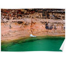 Pictured Rocks 2 Poster