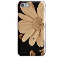 iPhone 06 iPhone Case/Skin