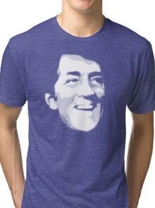 dean martin t-shirt Tri-blend T-Shirt