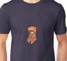 Bear Lain Unisex T-Shirt