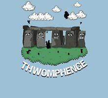 Thwomphenge Unisex T-Shirt
