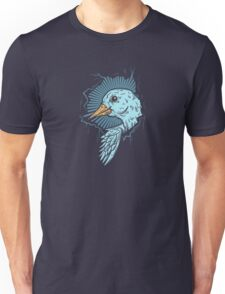 Tweeting Tom T-Shirt