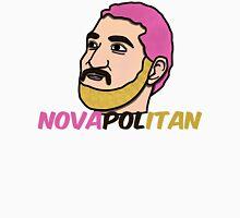 Novapolitan Unisex T-Shirt