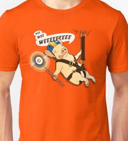 WEEEEE! T-Shirt