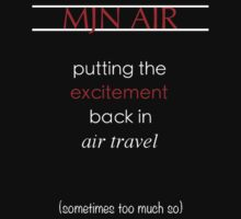 MJN Air by bookjunkie2