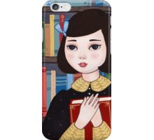 Precious Things iPhone Case/Skin