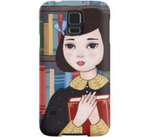 Precious Things Samsung Galaxy Case/Skin