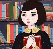 Precious Things by Emma Hampton