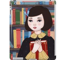 Precious Things iPad Case/Skin