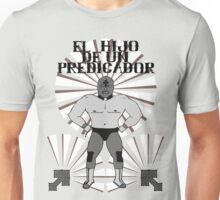 El Hijo III Unisex T-Shirt
