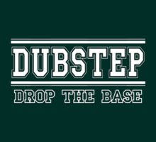 Dubstep by best-designs