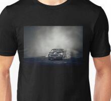 SMOKEM Burnout Unisex T-Shirt
