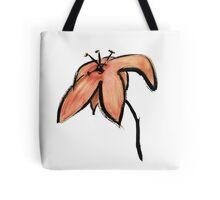 bloom ~ haiga XIV Tote Bag