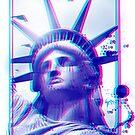 Liberty3d by siriusgrafik