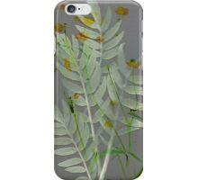 iPhone Case of painting...Guessing... iPhone Case/Skin