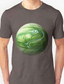 Fractal Marble T-Shirt