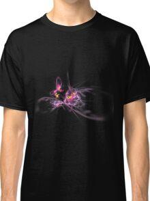 Iris Aflame 2 Classic T-Shirt